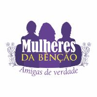 Logo Mulheres da Bênção
