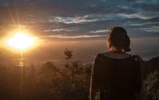 Princípios para uma vida de santidade
