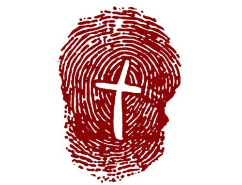 Identificação com Cristo