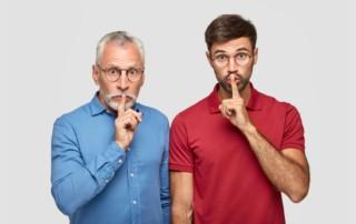 Os 4 segredos de Davi que você deve aprender agora